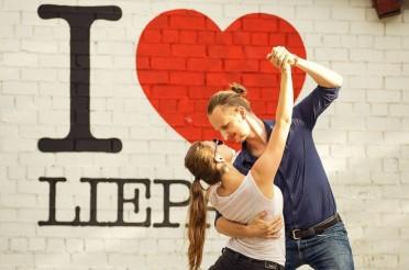 Kurs tango argentino  od zera, edycja 2018