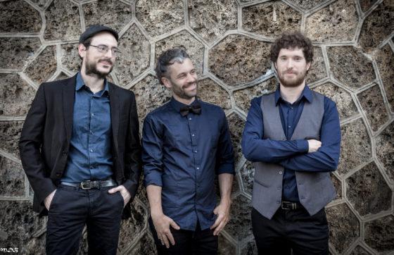 Warsztaty: Muzykalność z Los Milonguitas
