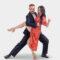 seminarium tango argentyńskie
